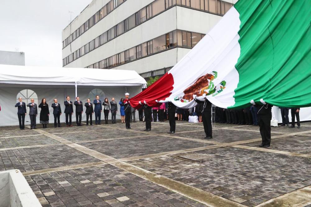Cuenta regresiva para elegir nuevo Presidente de México
