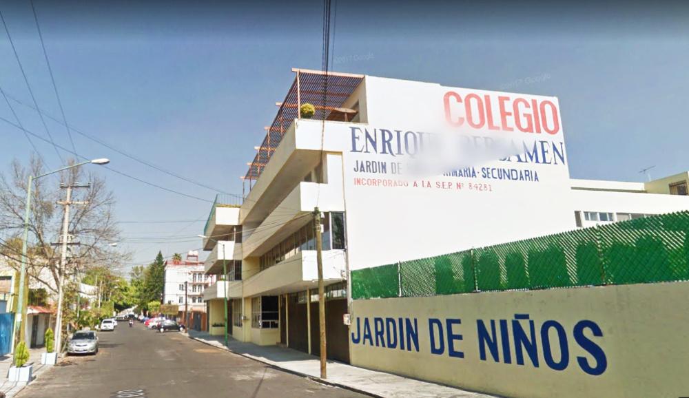 """""""Monchito"""", antecedente de """"Frida Sofía"""", vino de Cozumel"""