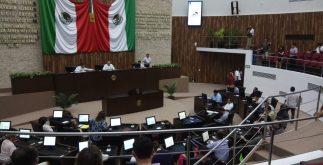 congreso_yuc_abierto1