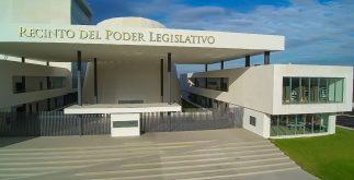 congreso_yuc_fachada
