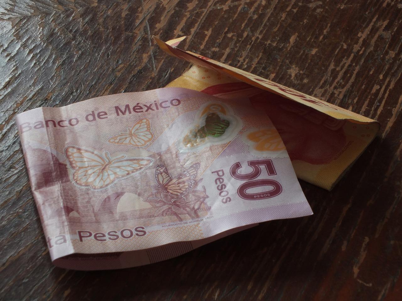Yucatán, de los estados con menores ingresos económicos por hogar