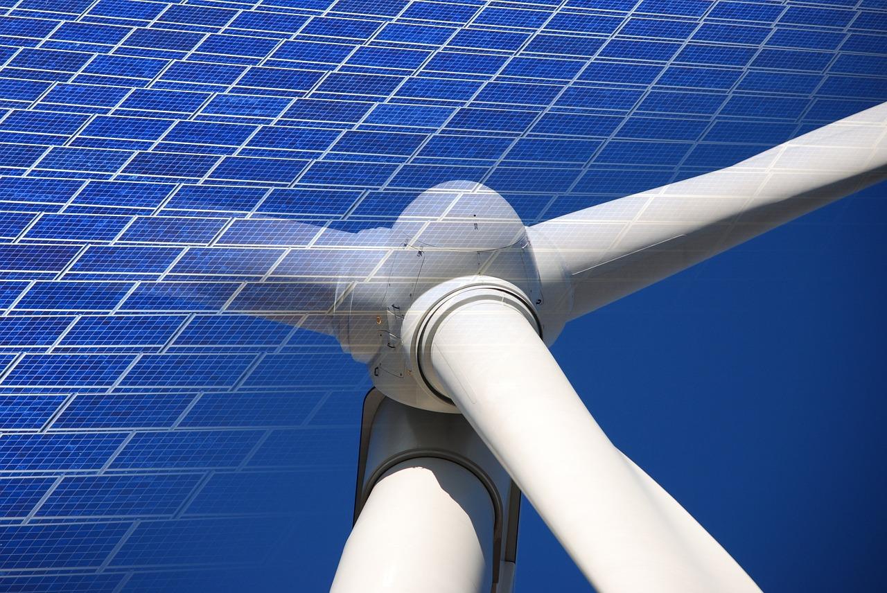 Sol de Yucatán puede generar energía para todo el país: CRE