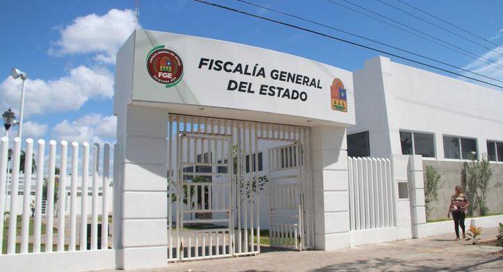 fiscalia_chetumal