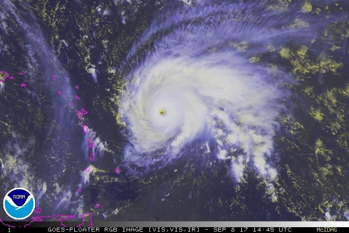 'José' empata a 'Irma' en categoría: ya es 4; 'Katia' sube a 2