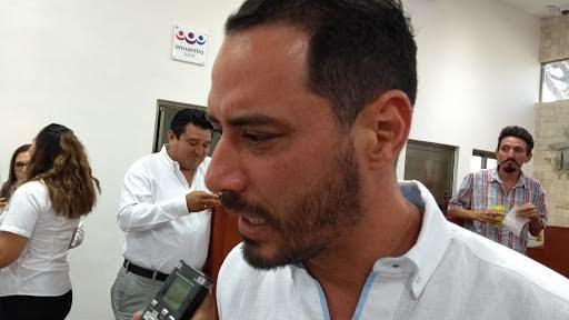 Esperanza panista frente a desdén de dirigencia PRD Yucatán