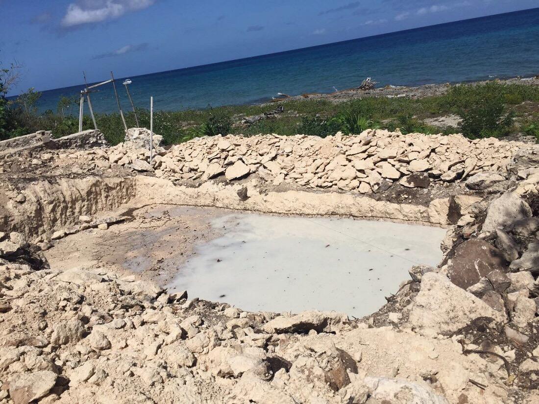 Quintana Roo, sobre cimientos de corrupción. Más denuncias