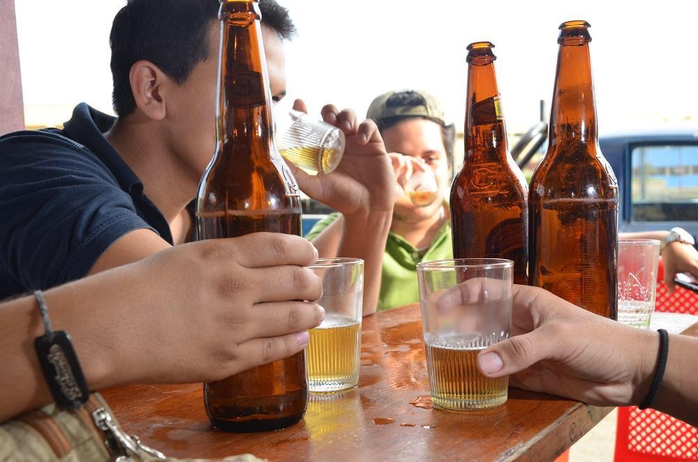 Postura de Canaco Mérida sobre distancia entre puntos de venta de bebidas alcohólicas
