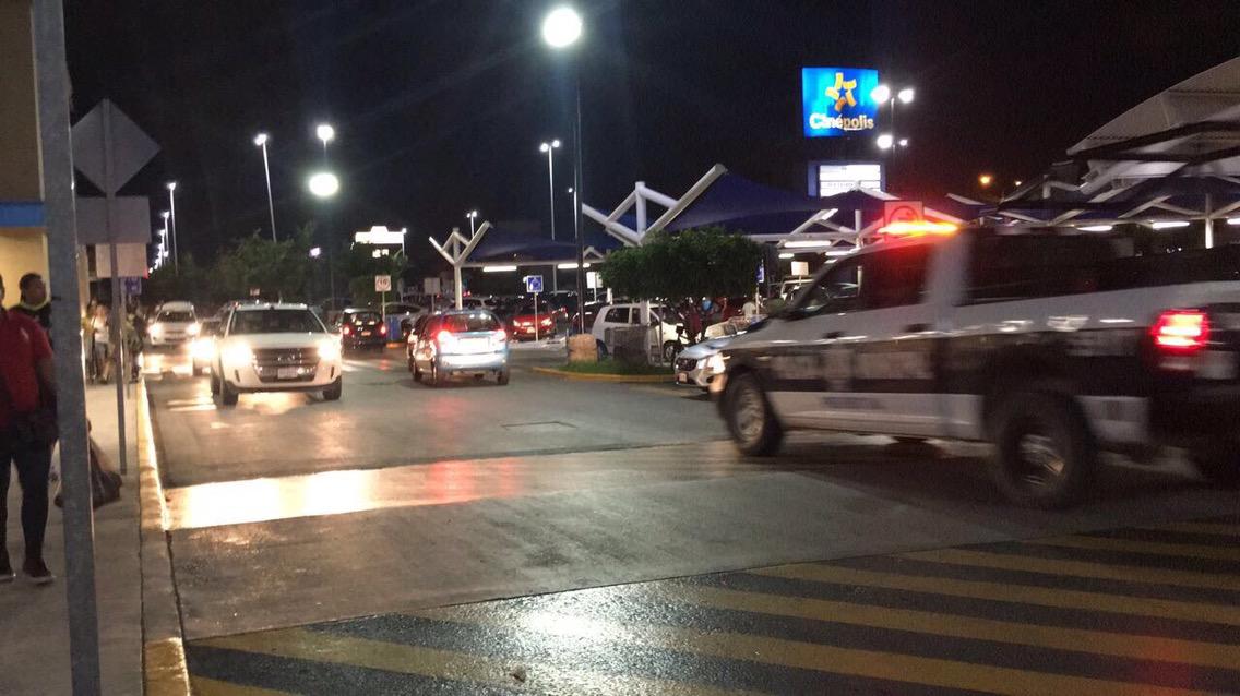 La espiral de violencia en Cancún alcanza a niños