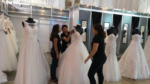 Las bodas también son oportunidad de negocio