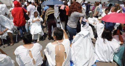 mexico-sismo13