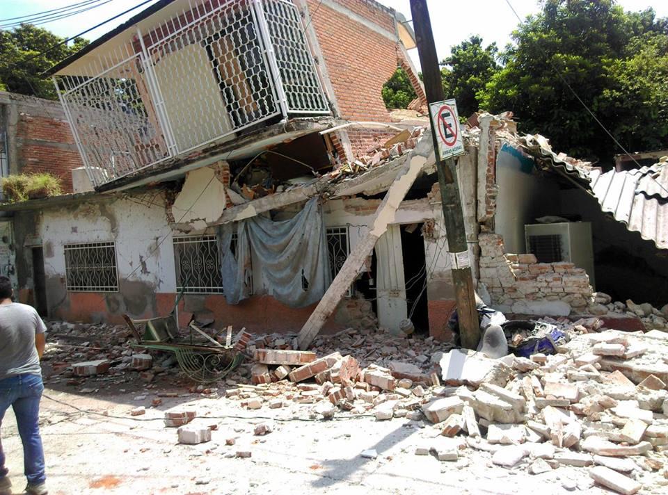 mexico-sismo15