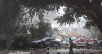 mexico sismo_-1140x580-770x392