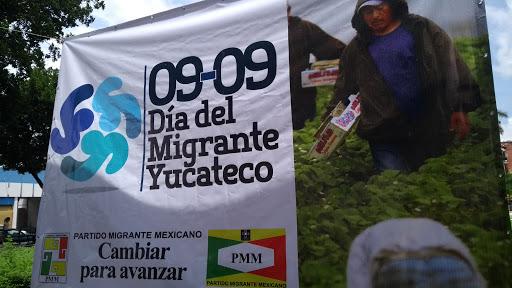 migrante yuc 2