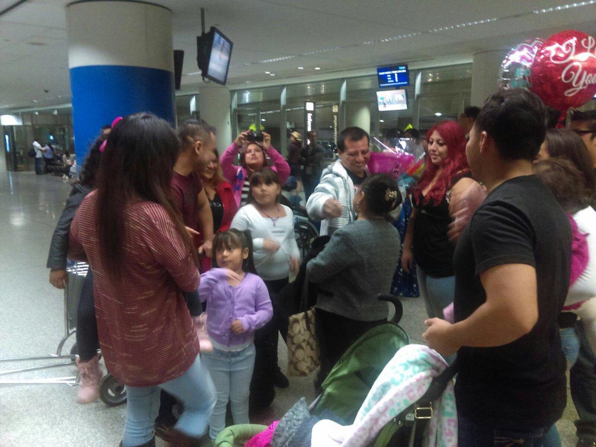 Instituyen el Día del Migrante Yucateco