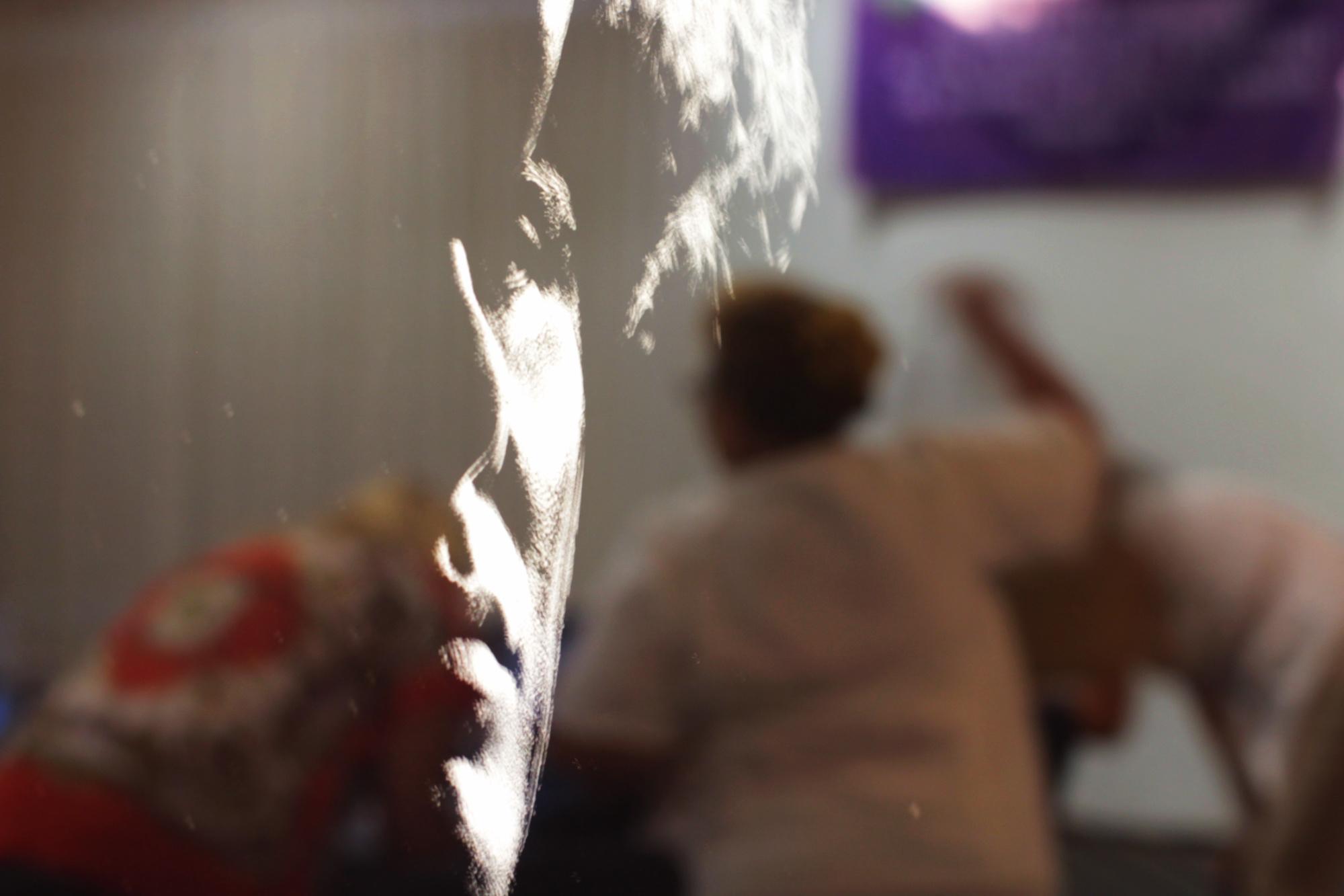 Alerta de género en Yucatán, 'en vías de extinción' (video)