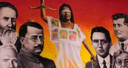 mural la justicia yucateca1