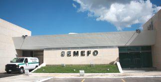 semefo_edificio1