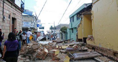 sismo_chiapas2