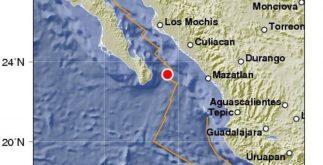 sismo_costa_sinaloa