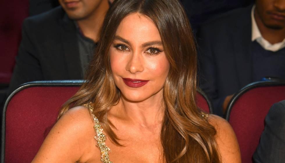 Sofía, la actriz mejor pagada de TV