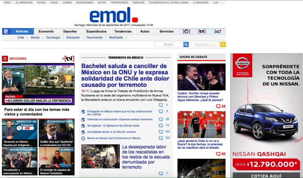 terremoto_emol