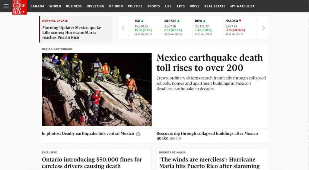 terremoto_globeandmail