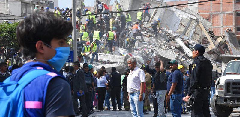 terremoto_mx