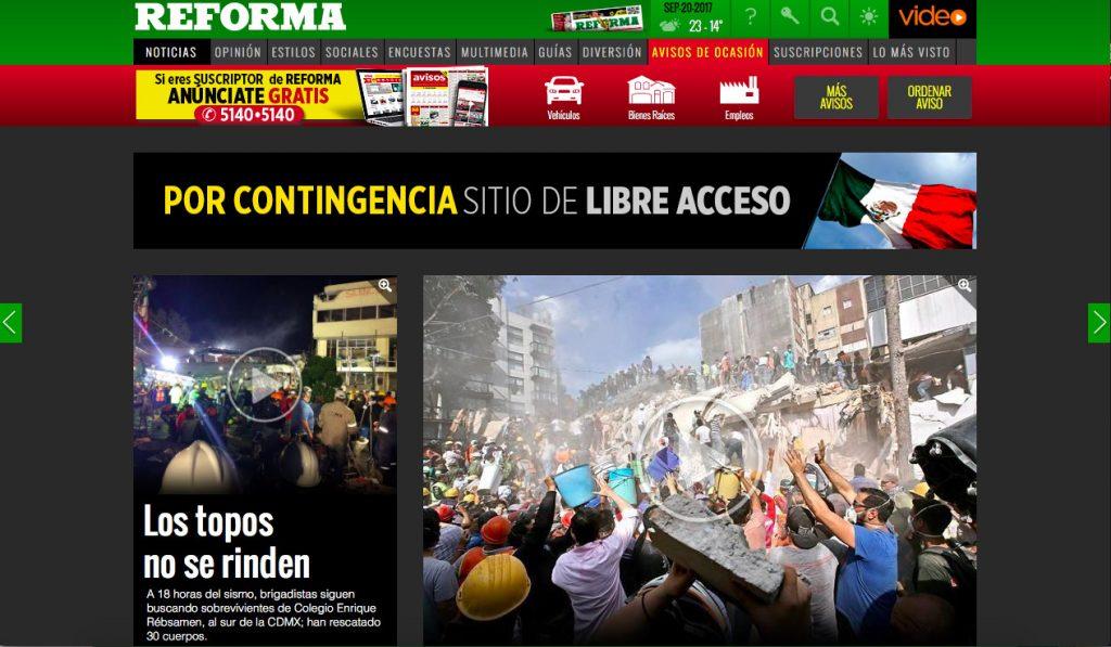terremoto_reforma