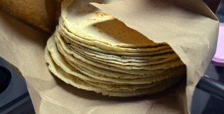 tortillas_maiz