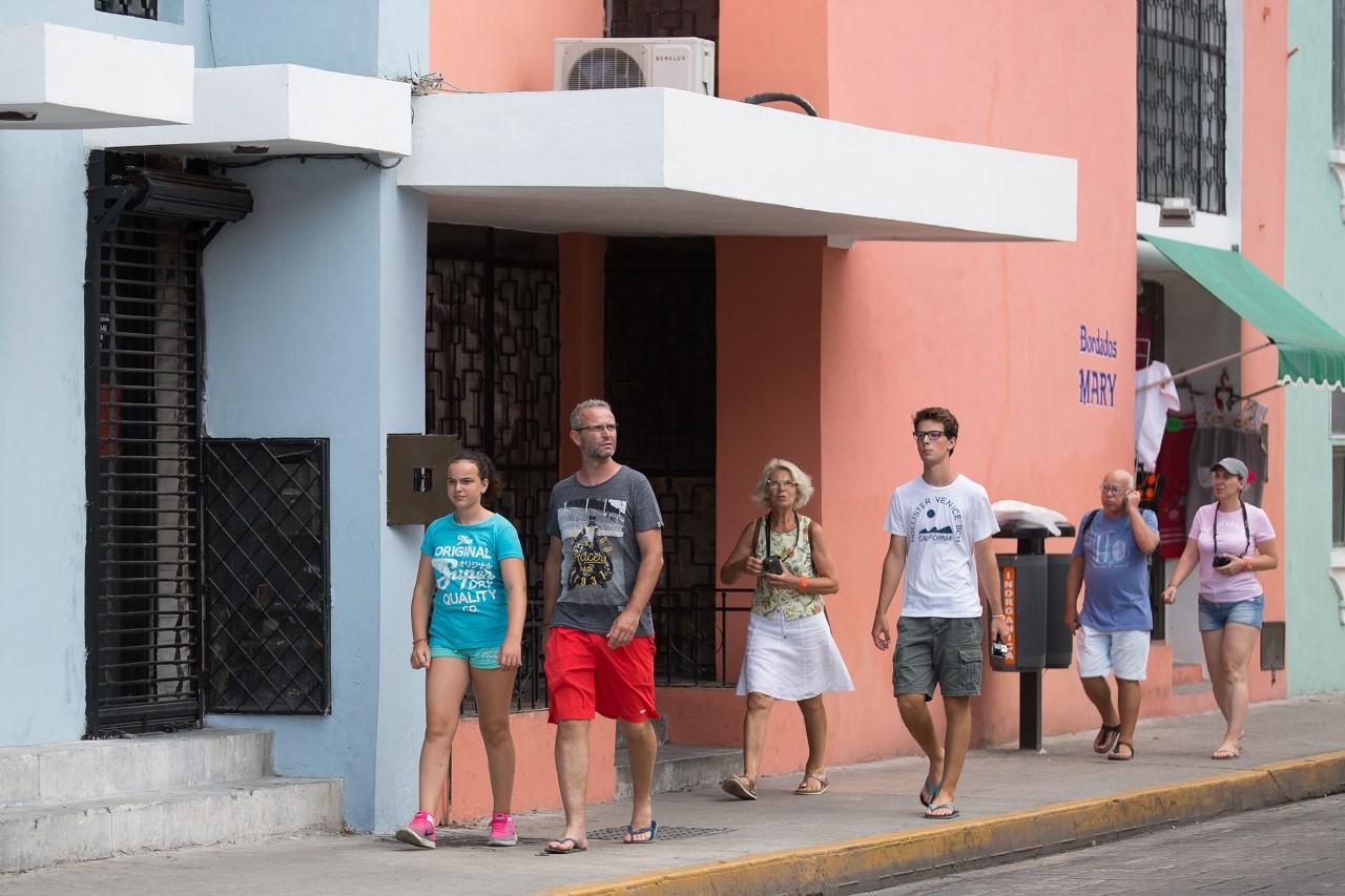 Revisarán en Mérida Normas Oficiales Mexicanas en materia Turística