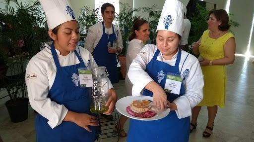 Vegetales, centro de innovadora propuesta culinaria