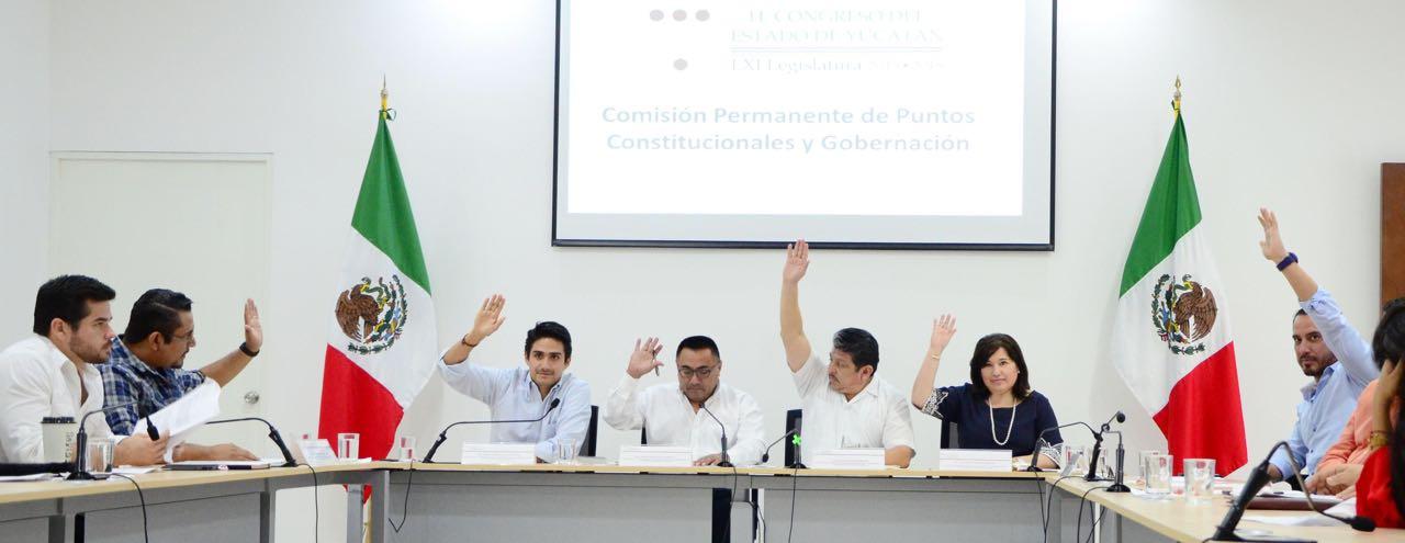 Posponen integración de Comité de Participación Ciudadana de Sistema Anticorrupción