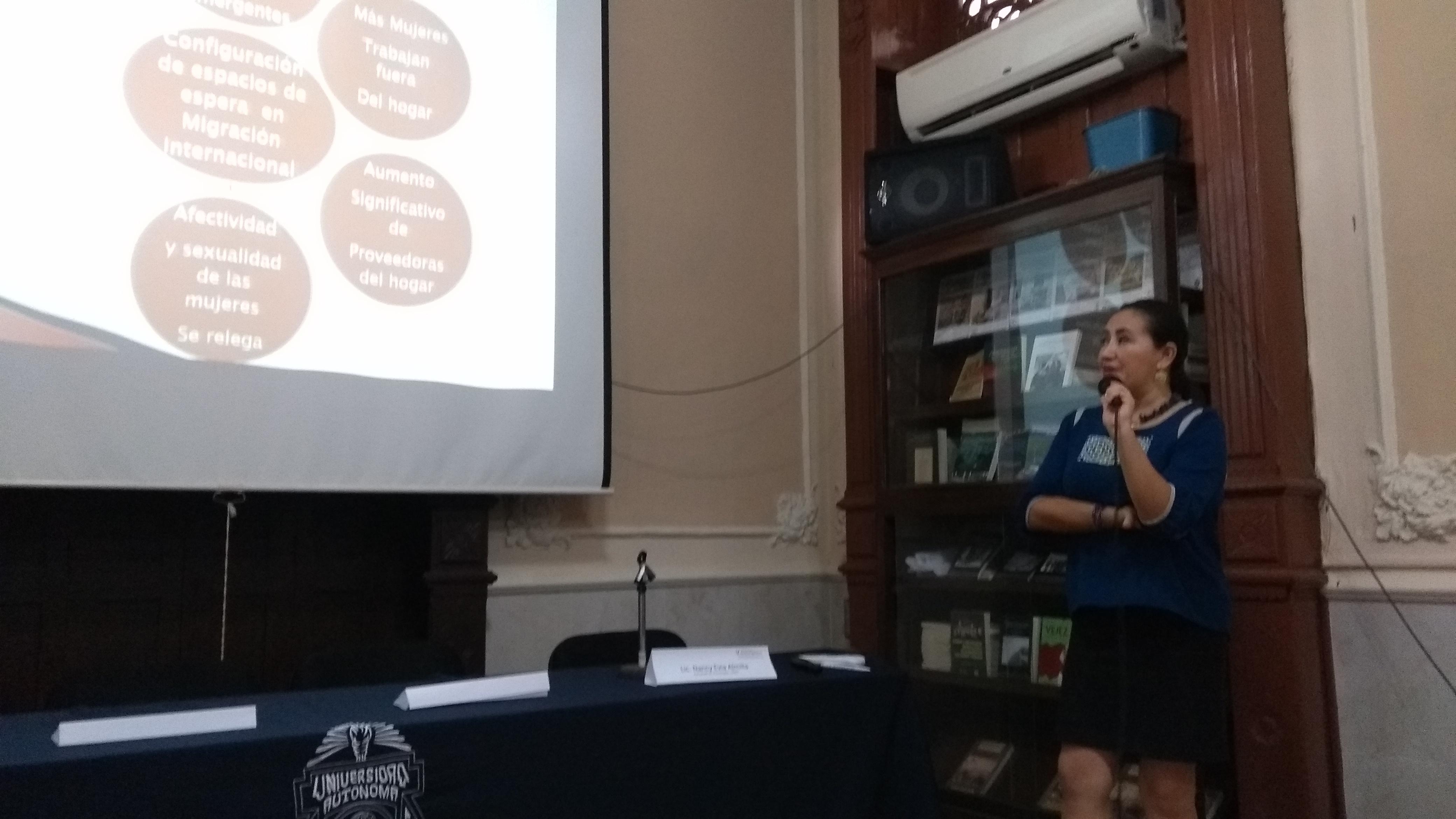 Omite SSY medidas para frenar VIH-Sida en sur de Yucatán