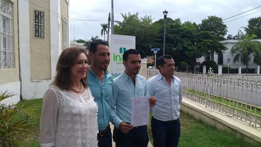 Denuncian nula transparencia de Tribunal de Justicia Yucatán