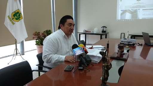 Exige respeto Tribunal Superior de Justicia de Yucatán