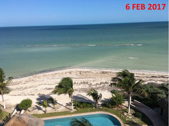 En puerta Congreso internacional sobre Caribe en Mérida