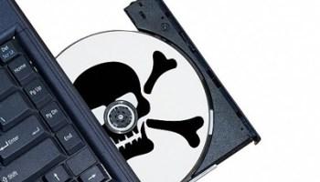 Sancionan en Yucatán a empresas con software 'piratas'