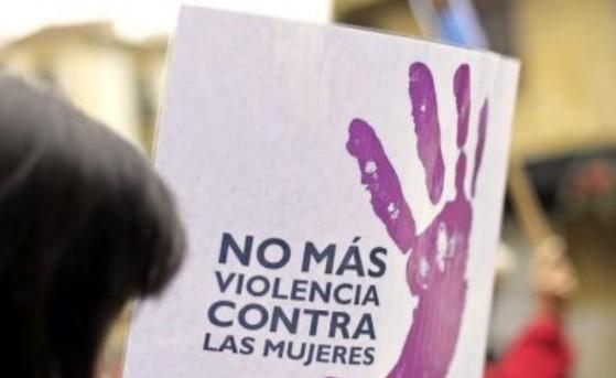 Presiona período electoral en Yucatán Alerta de Género