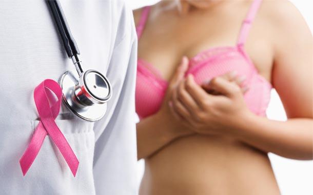 #CáncerDeMama: Doce síntomas para detección temprana