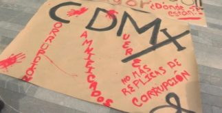 cdmx_sismo_corrupcion