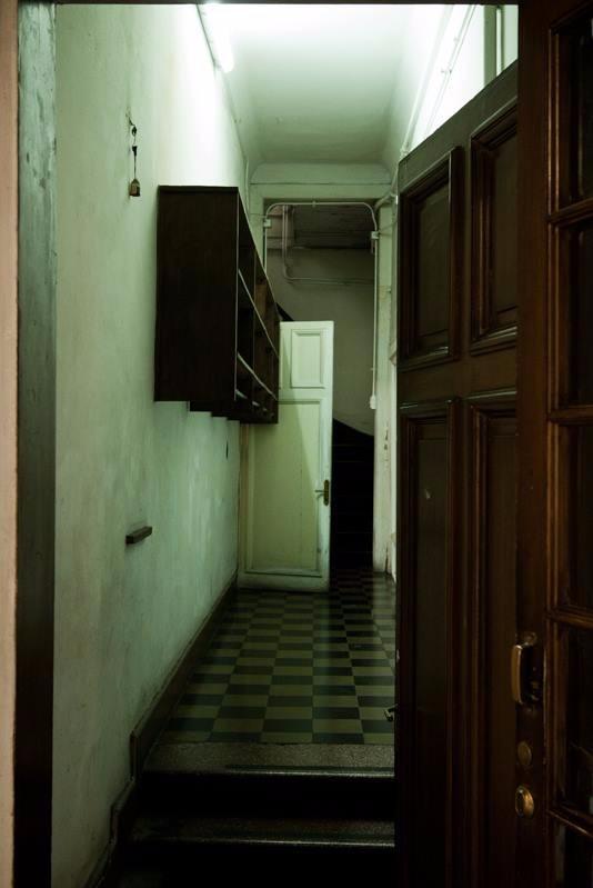 """""""Cuartel Yucatán"""", sitio donde torturaron y mataron a cientos"""
