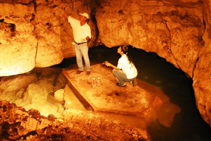 gruta 1