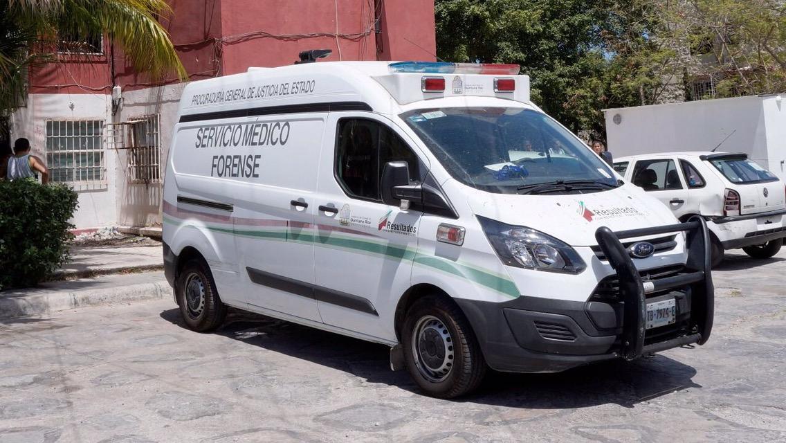 Tragedia en vacaciones: niño colombiano muere en Cancún