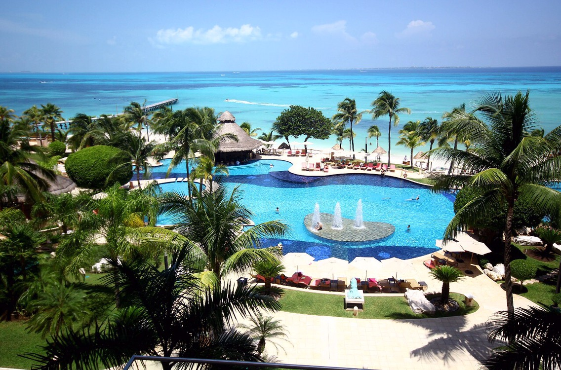 Inconforma a hoteleros de Cancún promoción turística