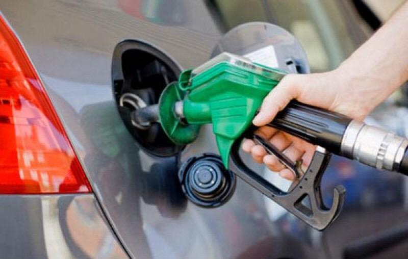 Rechazan propuesta ciudadana de eliminar 'gasolinazo'