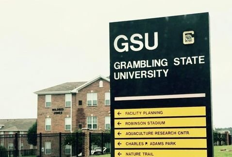 Mueren dos jóvenes en tiroteo en Universidad de Louisiana