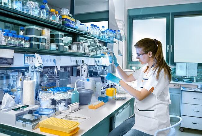Descubren nuevo síndrome genético que predispone al cáncer