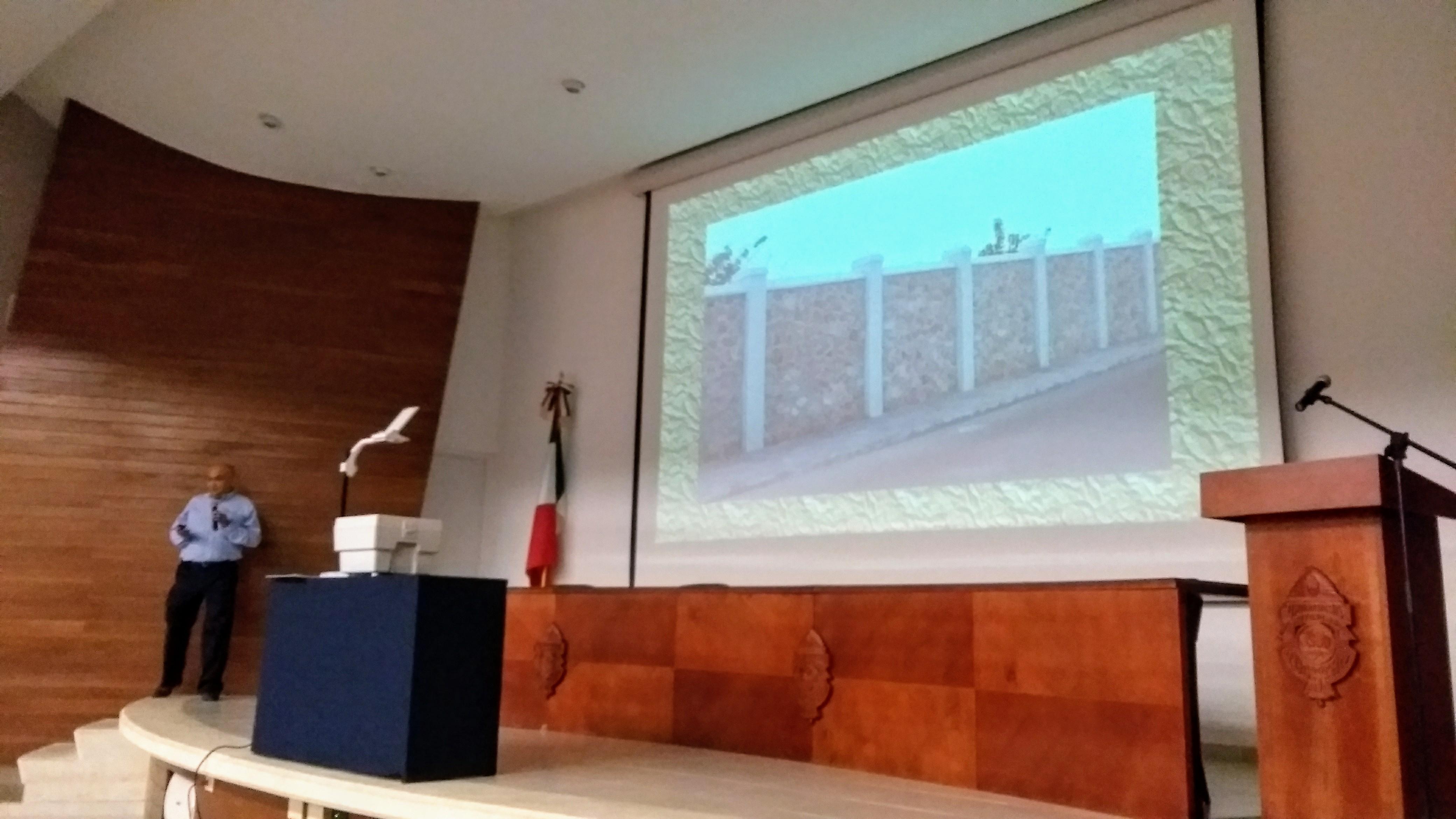 Ley en Mérida permite construcciones no resistentes ni al viento