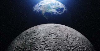 luna_tierra1