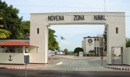 novena_zona_naval